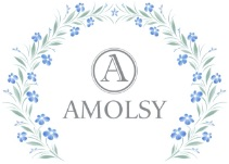 amolsy wedding and occasion wear